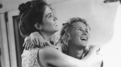 fried green tomatoes movie quotes | Best Films Top Ten #11: Fried Green Tomatoes | the secret keeper