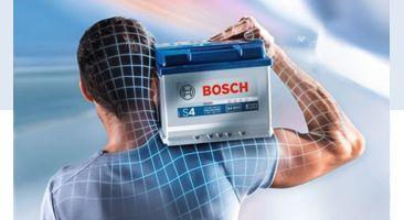 Szeretné tudni miért érdemes Bosch akkumulátorainkat választani?  Látogasson el honlapunkra!  http://www.akkucentrum.eu/?m=13