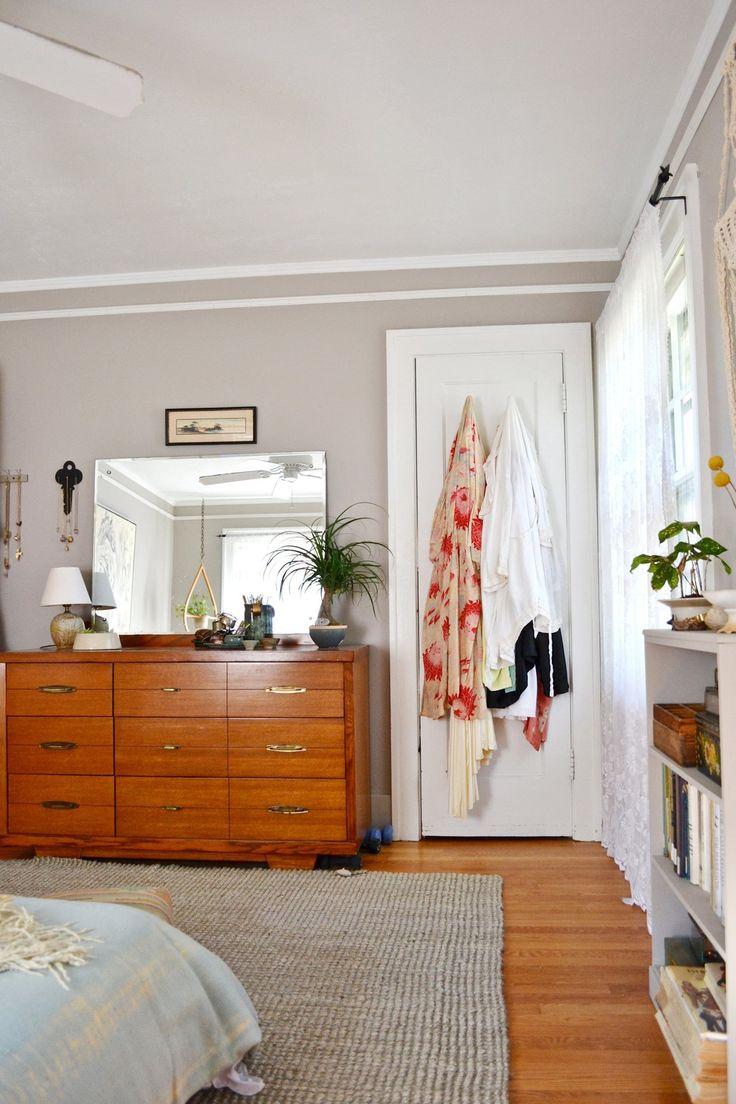 Over 1000 idéer om klassisk soveværelse på pinterest ...