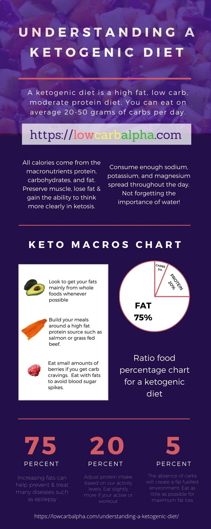 Best 25+ Foods high in fat ideas on Pinterest | High fat foods, Keto meal plan and Keto foods