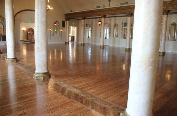 25 best ideas about hardwood floor refinishing on for Kitchen 911 knoxville tn