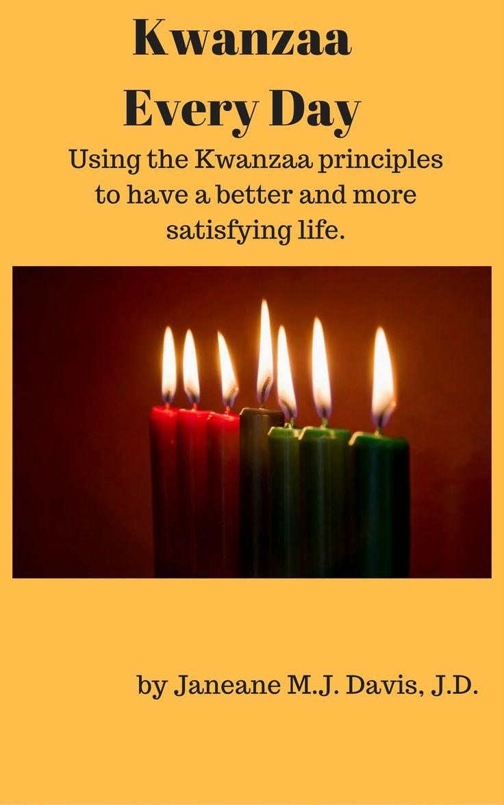 25+ unique 7 principles of kwanzaa ideas on Pinterest   Seven ...