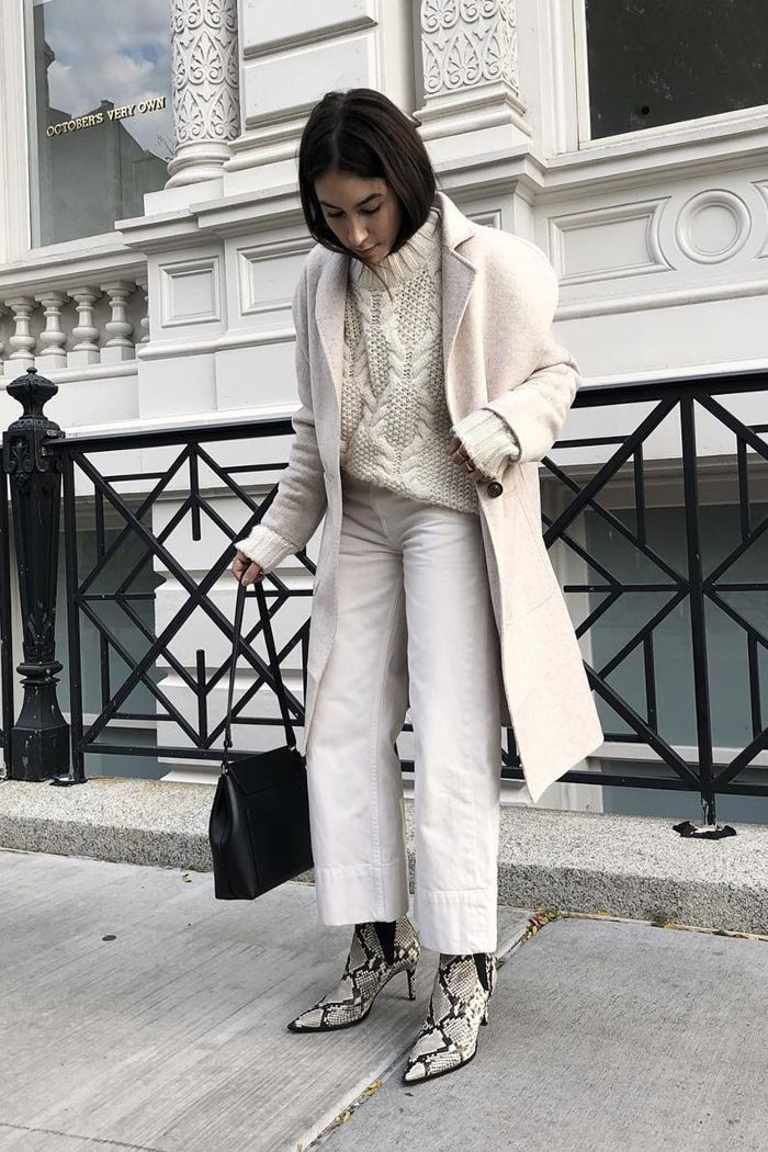 7326649e4976 4 Winter Pieces That Will Cost You Less Than $13 Per Wear in 2019 ...