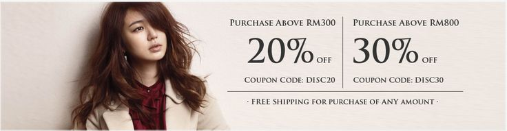 Online Shopping Malaysia for Korean Fashion. Everything under RM60. FREE shipping within Malaysia! Online boutique Malaysia for dress online, maxi dress, dinner dress, blouse online and butik online.