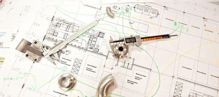 Projekt inżynieryjny zdjęcia reklamowe