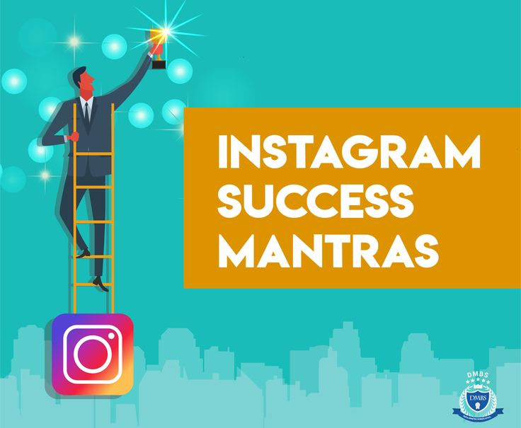 Instagram is taking the business space by storm! Here are 5 Instagram Success Mantra's to drive insane revenue to your business. Read More:http://bit.ly/2gouD12