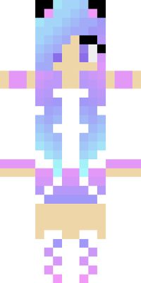Minecraft Skin Finder - SeusCraft