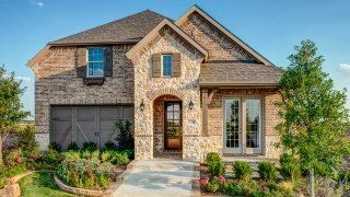 Light Farms by American Legend Homes: 3738 Millstone Way Celina, TX 75009 Phone: 972-347-5400 Bedrooms: 3 - 4 Baths: 2 - 3.5 Sq. Footage: 2,156 - 3,267 Price: From the Mid $200,000's Single Family Homes Check out this new home community in Celina, TX found on http://www.newhomesdirectory.com/Dallas/communities/Light-Farms