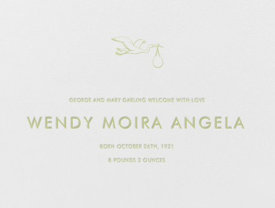 132 best Birth Announcements and Baby Shower Invitations images on – Custom Baby Announcements
