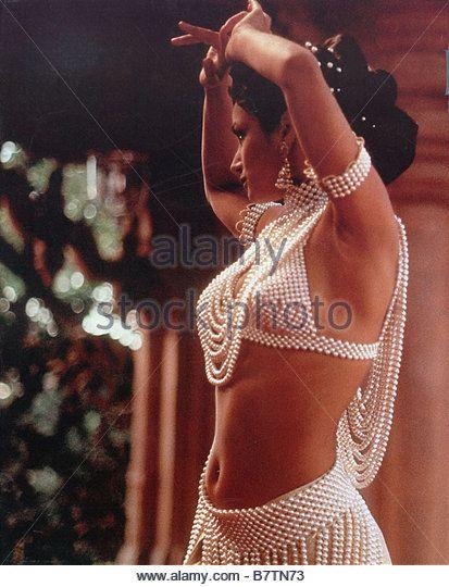 Kama Sutra Kama Sutra A Tale of Love Année 1996 india Indira Varma Réalisateur Mira Nair - Stock Image