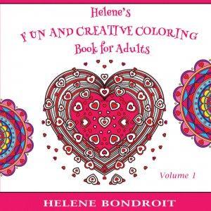 Helene Bondroit - Payhip