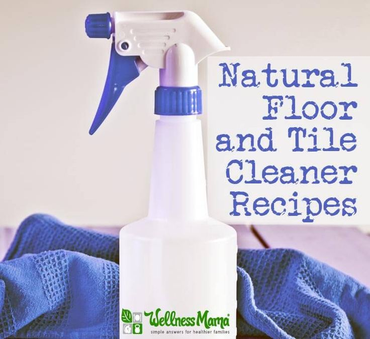 Home Air Conditioner Vinegar Smell