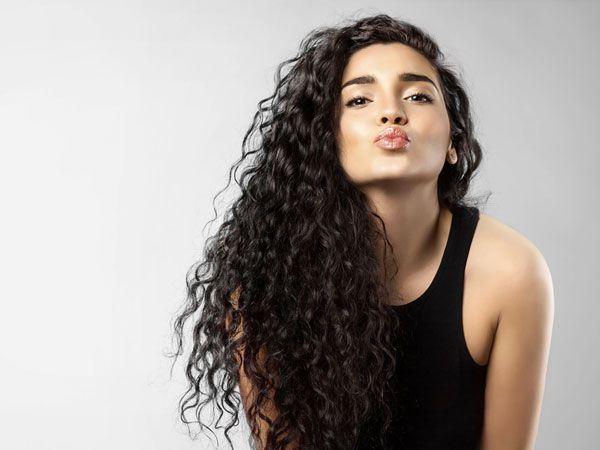 Beauty tips for flawless skin and hair growth | முடி வளர மற்றும் அழகான சருமம் பெற இரண்டிற்குமான அசத்தும் குறிப்புகள்!!       »  »  »  »முடி வளர மற்றும் அழகான சருமம் பெற இரண்ட�... Check more at http://tamil.swengen.com/beauty-tips-for-flawless-skin-and-hair-growth-%e0%ae%ae%e0%af%81%e0%ae%9f%e0%ae%bf-%e0%ae%b5%e0%ae%b3%e0%ae%b0-%e0%ae%ae%e0%ae%b1%e0%af%8d%e0%ae%b1%e0%af%81%e0%ae%ae%e0%af%8d-%e0%ae%85%e0%ae%b4-5/