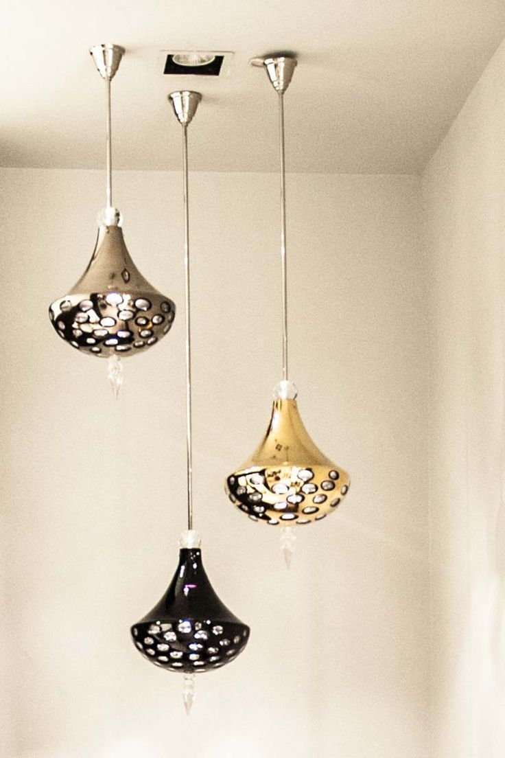 SANSSOUCI_contemporary_lighting_fixtures_showroom_india_8