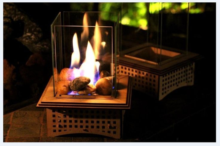 #Bonanza #Fireplace #Tabletop #Glass #Indoor #Outdoor #Decor #Decoration #Patio #Table #Living #Room #Fireplace #Decorative