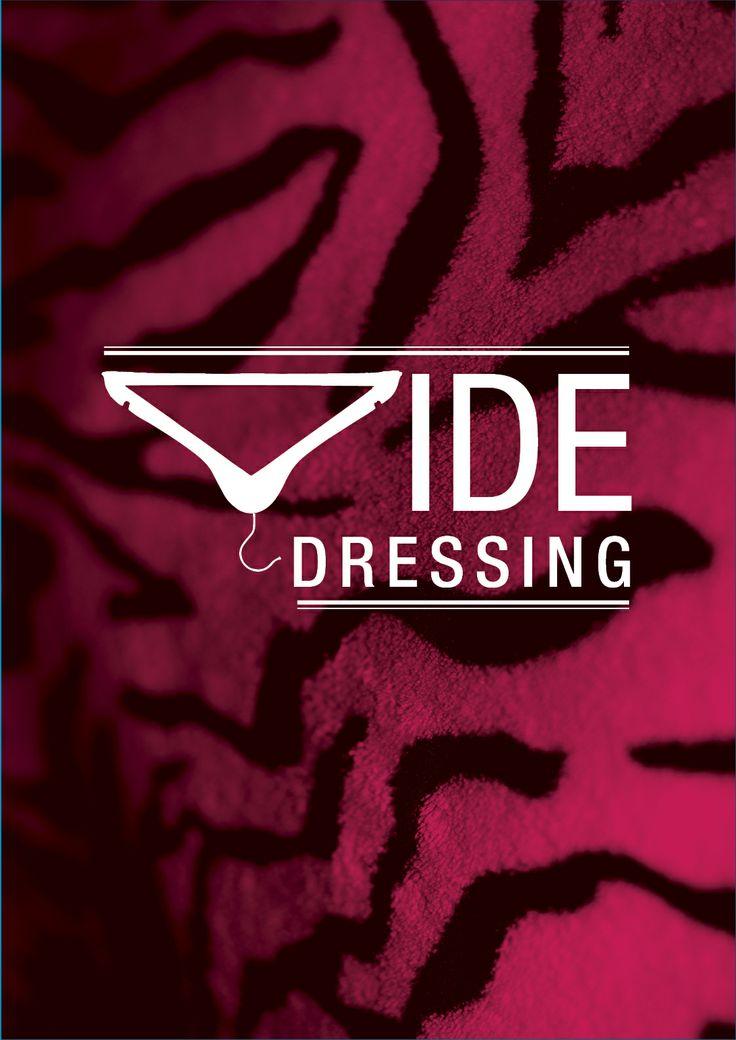 #Vide dressing client privé © jocelyn jean pezon