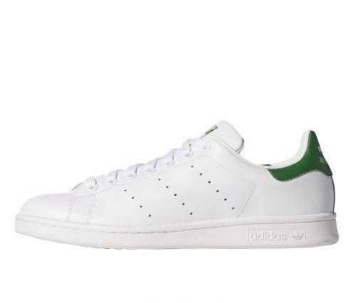 Adidas Stan Smith ανδρικά sneakers