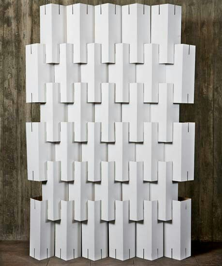 Throw Pillows Divisoria : 489 best images about Cardboard Furniture on Pinterest