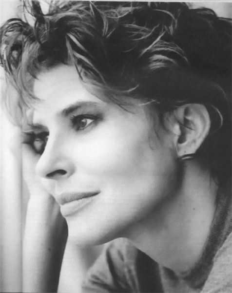 Fanny Ardant - 30 of the Most Beautiful and Famous French Actresses