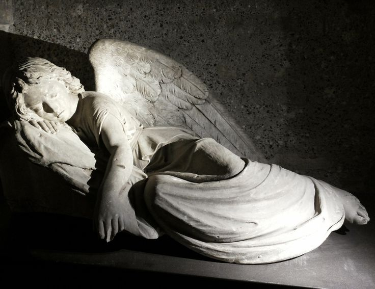Beata Vergine Annunciata dell'Ospedale Maggiore. Milano underground with MilanoArte. tour@milanoarte.net