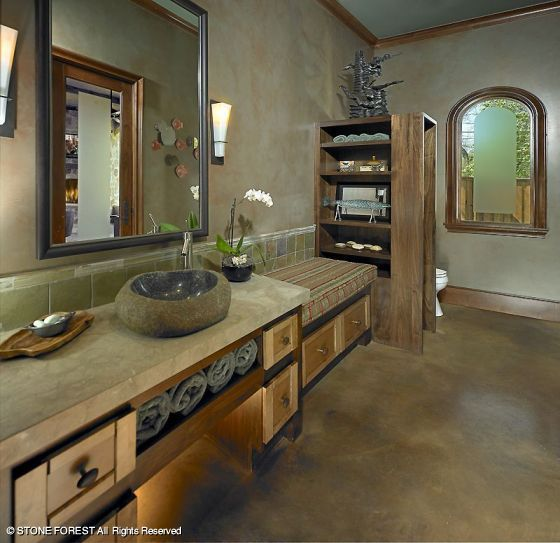Dallas Bathroom Remodeling Alluring Design Inspiration