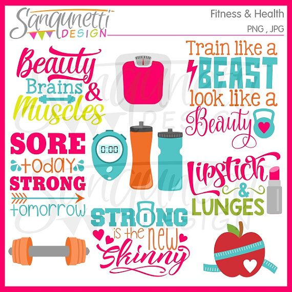nutrition fitness paper Nutrition and fitness paper - fitness essay example a my current fitness habit includes exercising in.