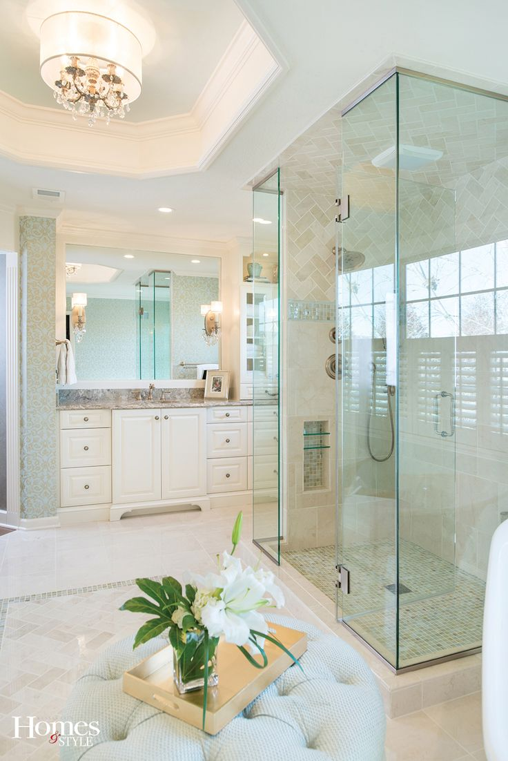 Bathroom Vanities Kansas City 21 best bathrooms images on pinterest | kansas city, master