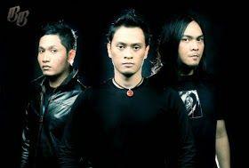 Chord Gitar, Lirik Lagu Dan Download Mp3: Chord gitar Andra and the backbone - Jalanmu bukan...