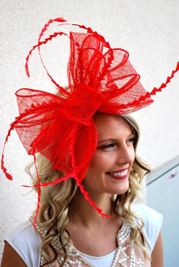 Reindeer Christmas Hat Antler Woolen Derby Bowler Winter ...  |Christmas Derby Hats