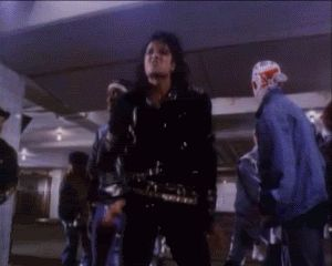 MJ bad.gif