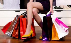En attendant les #soldes, découvrez les bons plans #shopping trouvés pour nos utilisateurs #mode #promos #réduction #Belgique