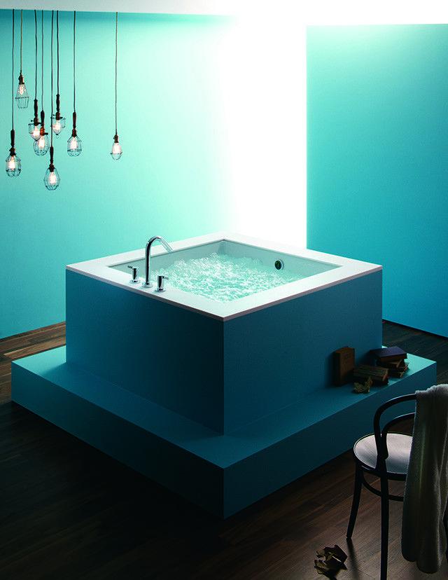 17 best images about design your bathroom like the pros do for Bath remodel pro