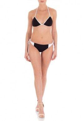 Bikini - Triangle model BUY IT NOW ON www.dezzy.it!