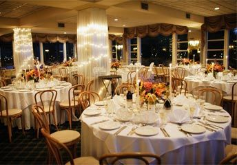 17 Best Images About Unique Hudson Valley Wedding Venues And Locations On Pinterest