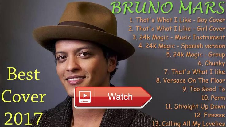 Bruno Mars All Songs Playlist The Very Best Of Bruno Mars Free Cover  Bruno Mars All Songs Playlist The Very Best Of Bruno Mars Free Cover