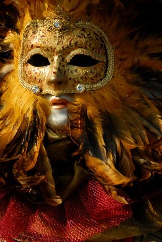 masque de carnaval: Orleans Ave, Mask, Carnival, Fat Tuesday, Photografie Carnaval