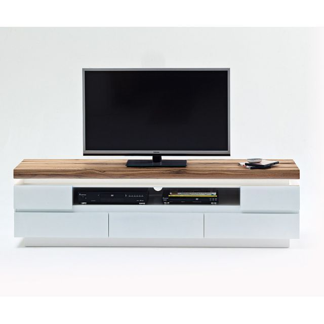 17 meilleures id es propos de lowboard weiss sur pinterest h nge lowboard sideboard h ngend. Black Bedroom Furniture Sets. Home Design Ideas