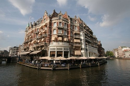 18 Best Amsterdam Germany London Trips Images On