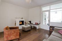 Amersfoort - 2 guests - €80 or €500 per week