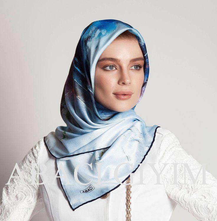 Recherche fille turque