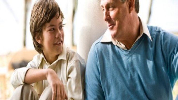 Как Бог смотрит на семью, на взаимоотношения с мужем и женой? Почему стоит…
