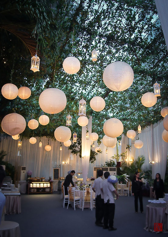 19 best the wedding decor images on pinterest wedding decor a little step a day more garden theme junglespirit Choice Image