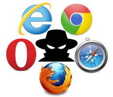 Browser Hijacking and Free Browser Hijacker Removal Tool