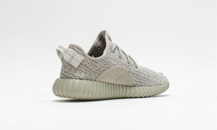 Ein erster detaillierter Blick auf den adidas Yeezy Boost 350 – Moonrock,  #adidas #adidasOriginals #Moonrock #sneaker #Yeezy #YeezyBoost350, #agpos, #sneaker, #sneakers, #sneakerhead, #solecollector, #sneakerfreaker,  #nicekicks, #kicks, #kotd, #kicks4eva #kicks0l0gy, #kicksonfire, #womft, #walklikeus, #schuhe, #turnschuhe, #yeezy, #nike, #adidas, #puma, #asics, #newbalance #jordan, #airjordan, #kicks