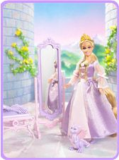 Barbie.com - Activities and Games for Girls Online!