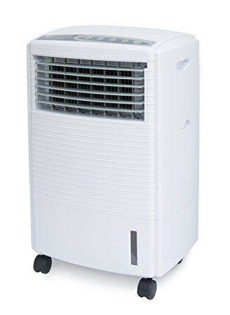 25 Best Ideas About Evaporative Air Conditioner On
