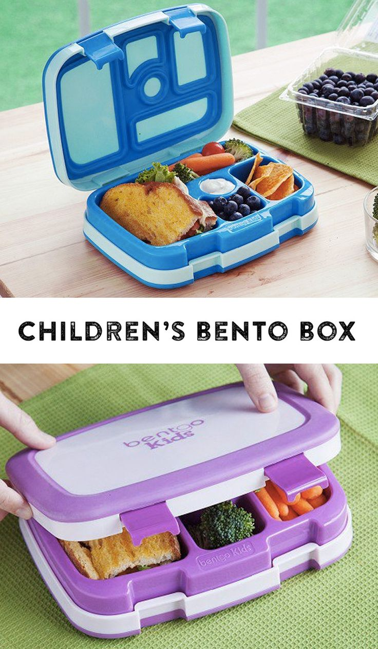 28 best bengto news and reviews images on pinterest news kid a better way to do lunch pack five separate foods in one container with this