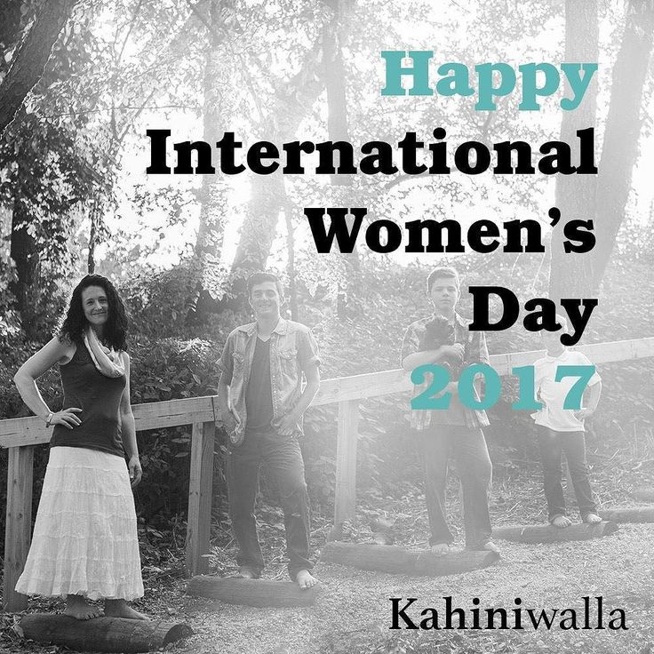 Happy International Women's Day from Kahiniwalla!  As an integral part of a two-member team at Kahiniwalla  MARITA MILLER has tackled the challenges of starting and running a business with grace and energy. Her heart and passion for disadvantaged women helps us to maintain the focus of our mission. She does not see the people around her as a means to an end be they complicated customers or those experiencing poverty. She sees them as people worthy of respect.  I am privileged to share my…