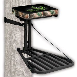 1000 Ideas About Hang On Treestands On Pinterest