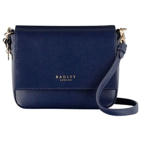 Top 25  best Navy blue handbags ideas on Pinterest | Michael kors ...